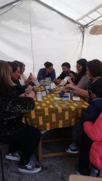 07.10 Ateliers DIY salle de bain au Festival de Travers
