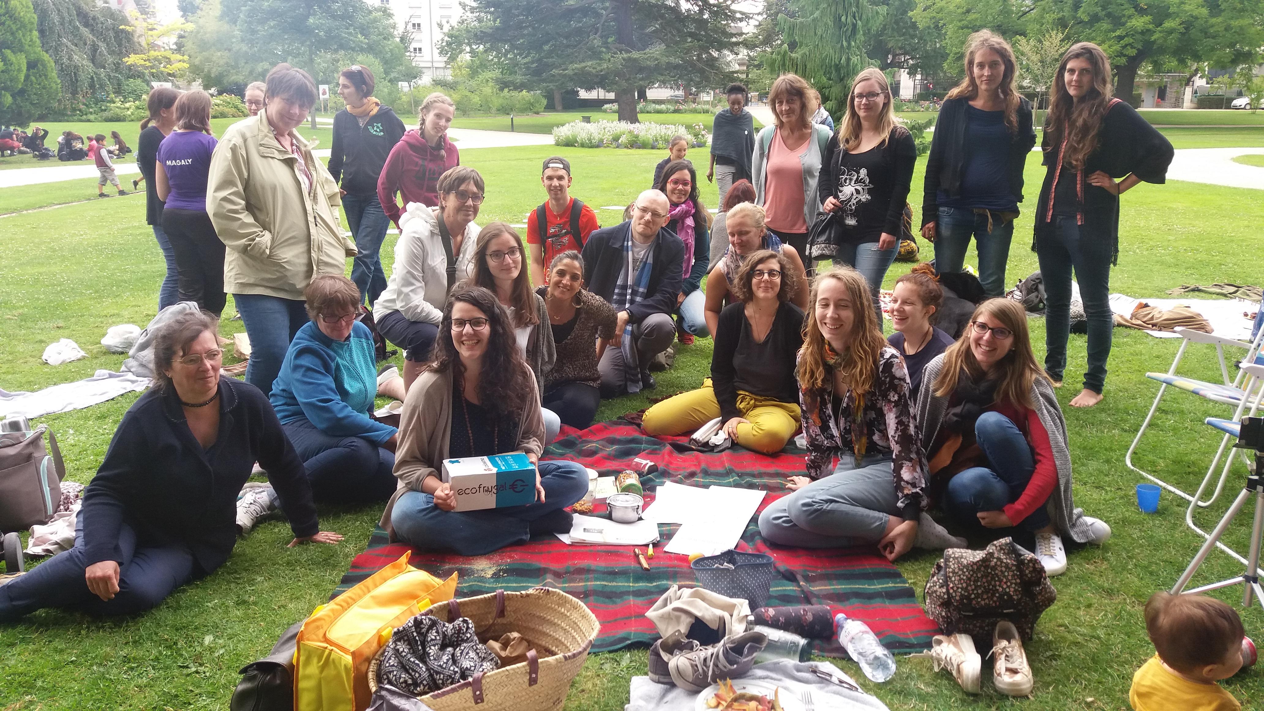 atelier-zero-dechet-picnic-parc-pasteur