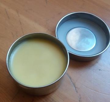 baume-hydratant-zero-dechet-diy2