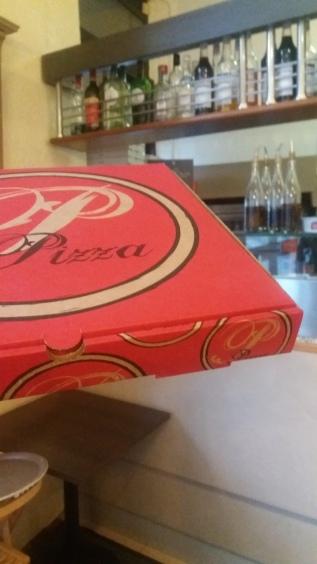 blog-lmz-pizza-toxique-3