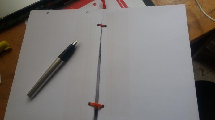 carnet-recup-stylo-rechargeable-zero-dechet