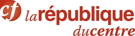 La-République-du-Centre-justine-zero-dechet.jpg