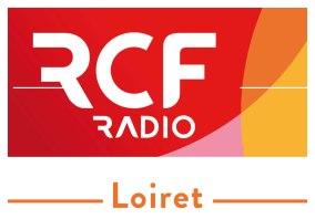 rcf-loiret-justine-zero-dechet.jpg