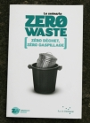 Scénario Zero Waste
