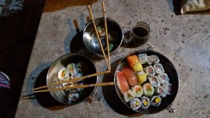 sushi-emporter-zero-dechet