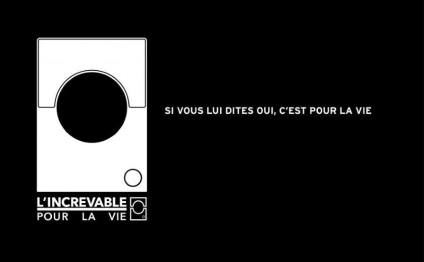 L'Increvable