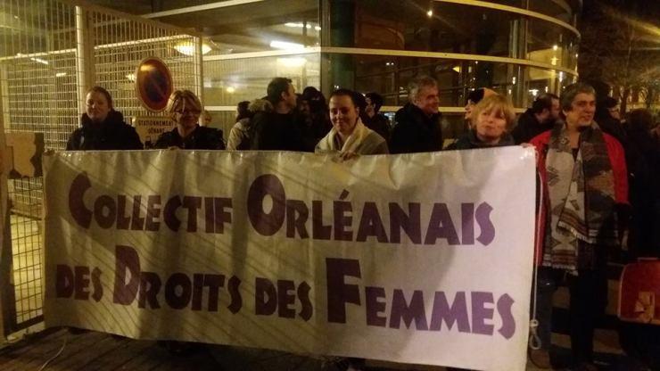 collectif-orleanais-droit-des-femmes