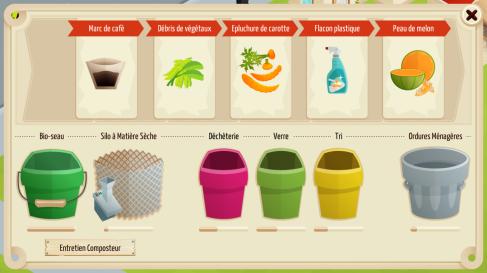 compost-challenge-apprend-a-trier.png