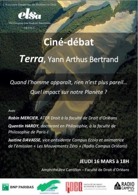 justine-zero-dechet-debat