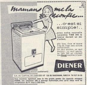 machine-a-laver_lamontagne_23avril1960