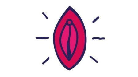vagina-guerilla