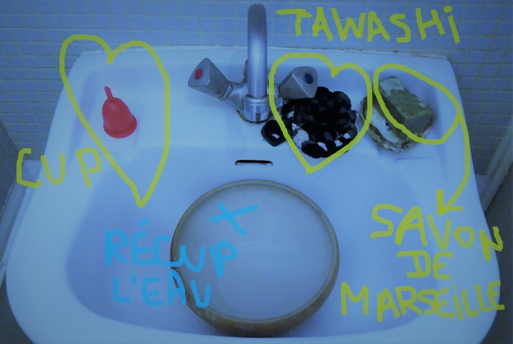 cup-bord-lavabo
