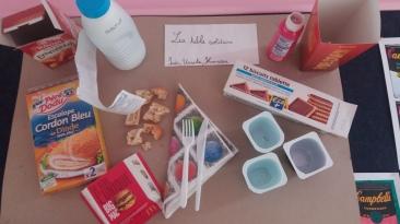 emballage-vu-enfants-orleans-2