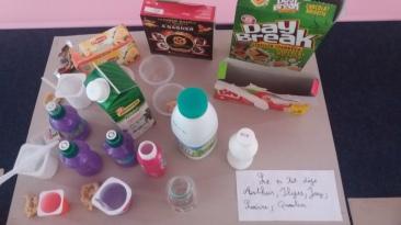 emballage-vu-enfants-orleans-3