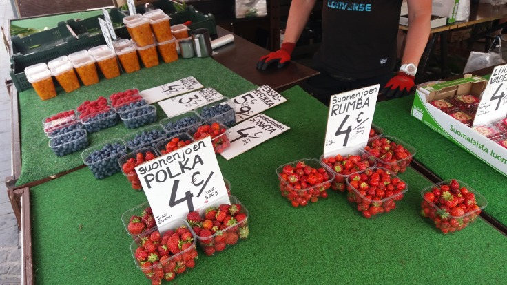 fraises-marche-finlande[1]