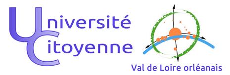 univ-citoyenne-cvdl