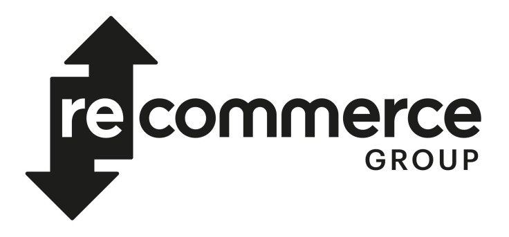 logo-recommerce-group