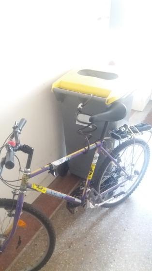 Faire du vélo... sans avoir peur !