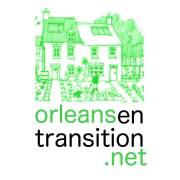 orléans transition