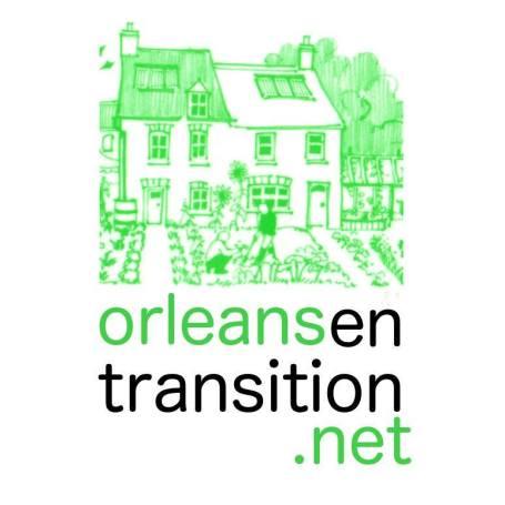 orléans transition.jpg