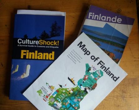 préparer-voyage-finlande