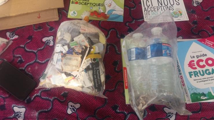 1 an de déchet VS 2 minutes de déchets.jpg