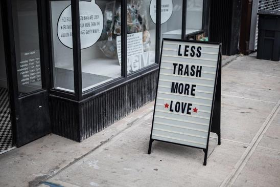 Less Trash More Love.jpg