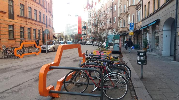 vélo-malmö.jpg