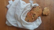cookies-zero-waste-take-away