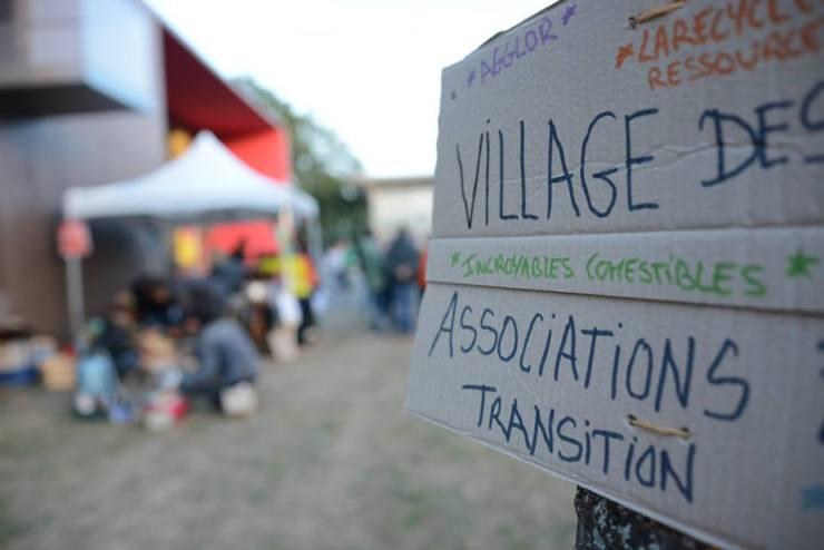 village_assos