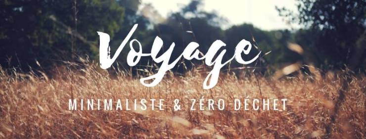 voyage-minimaliste-zero-dechet