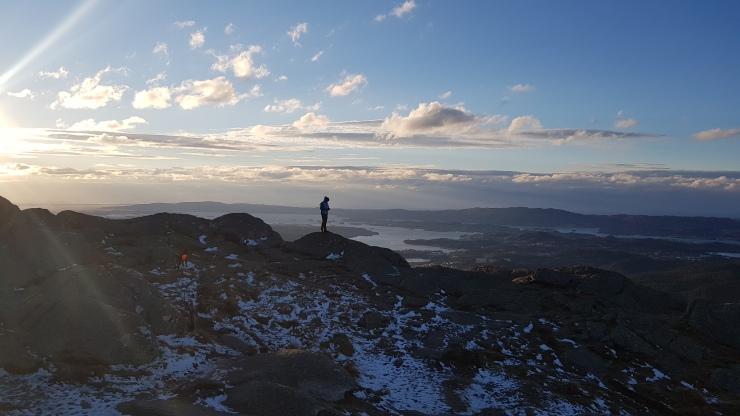 Bergen - vue de montagne.jpg