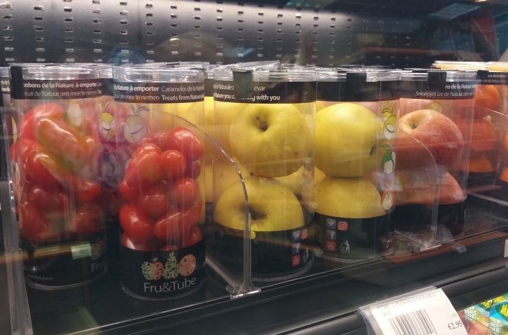 fruits-cadeau-nature.jpg