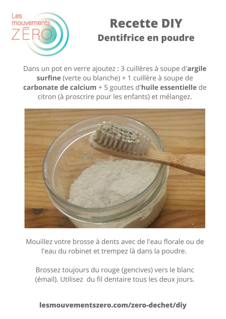 recette-dentifrice-diy
