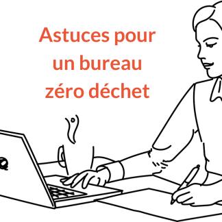 astuces-zero-dechet-bureau