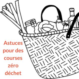 astuces-zero-dechet-courses