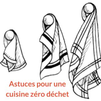 astuces-zero-dechet-cuisine