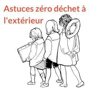 astuces-zero-dechet-extérieur