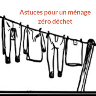 astuces-zero-dechet-menage