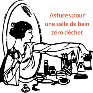 astuces-zero-dechet-salle-de-bain