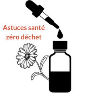 astuces-zero-dechet-sante