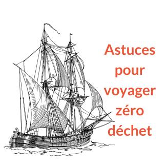 astuces-zero-dechet-voyage