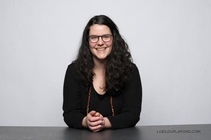 Justine-Davasse-conferenciere-dechet
