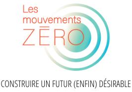 Les Mouvements Zéro