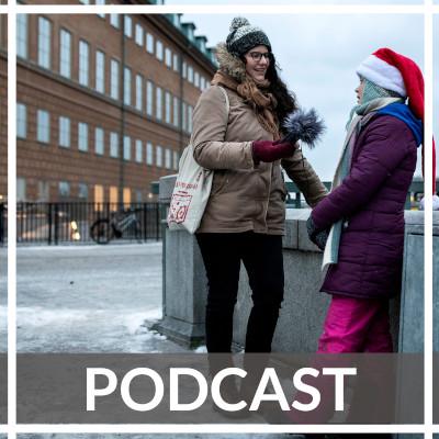 Ce bouton mène à la liste des podcast animé par Justine Davasse pour Les Mouvements Zéro.